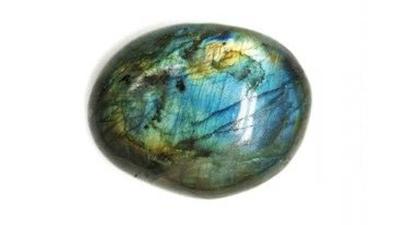 Labradorite - لبریڈورا ٔیٹ