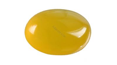 Yellow Agate - زرد عقیق